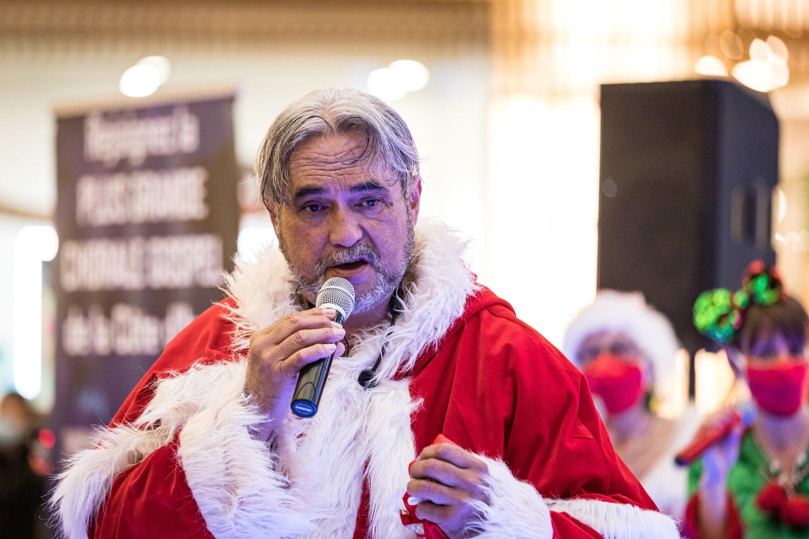 Shiny Gospel Noël 2020-11.jpg