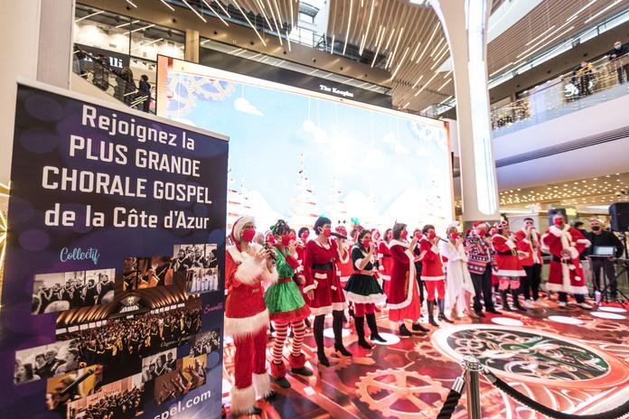 Shiny Gospel Noël 2020-7.jpg