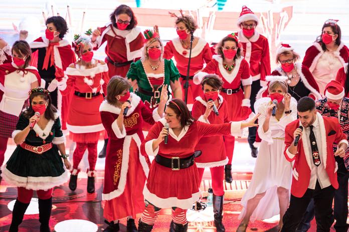 Shiny Gospel Noël 2020-3.jpg