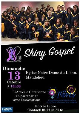 Affiche Notre Dame du Liban oct-2019.jpg