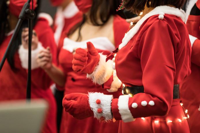 Shiny Gospel Noël 2020-14.jpg