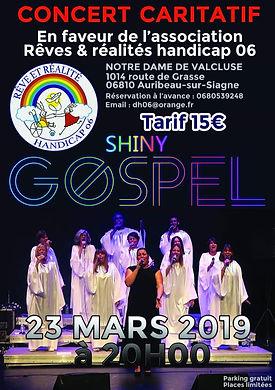 Affiche Notre Dame Valcluse mars-2019.jp