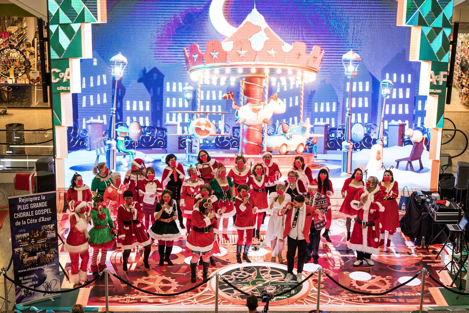 Shiny Gospel Noël 2020-2.jpg