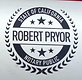 robert logo.png