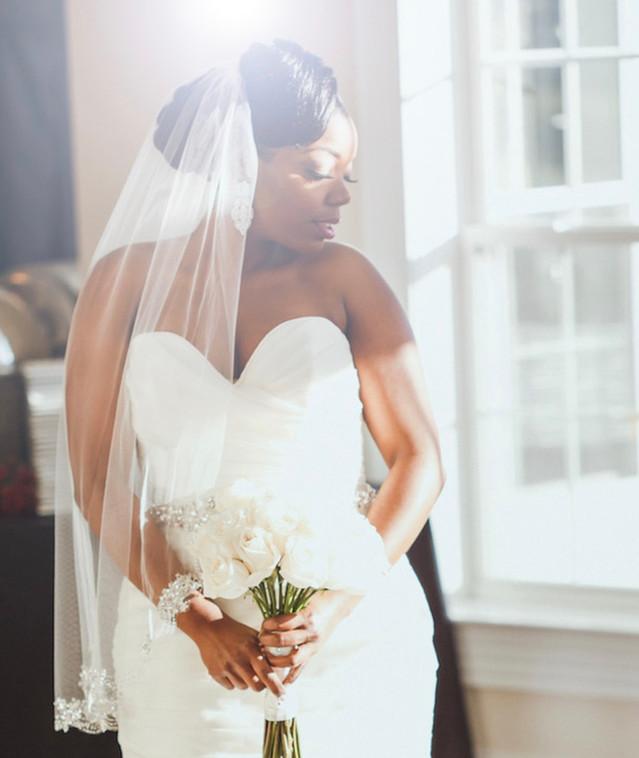 kelly wedding 3.jpg