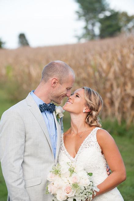 kaite wedding pic 1.jpg