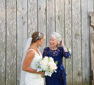 kaite wedding pic 2.jpg