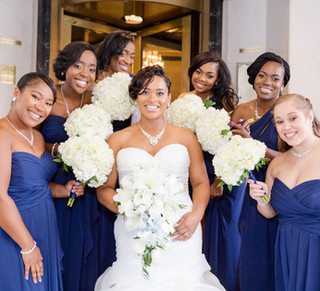 naomi wedding group.jpg