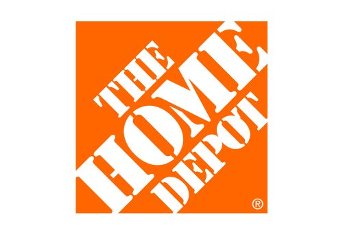 Home Depot_edited