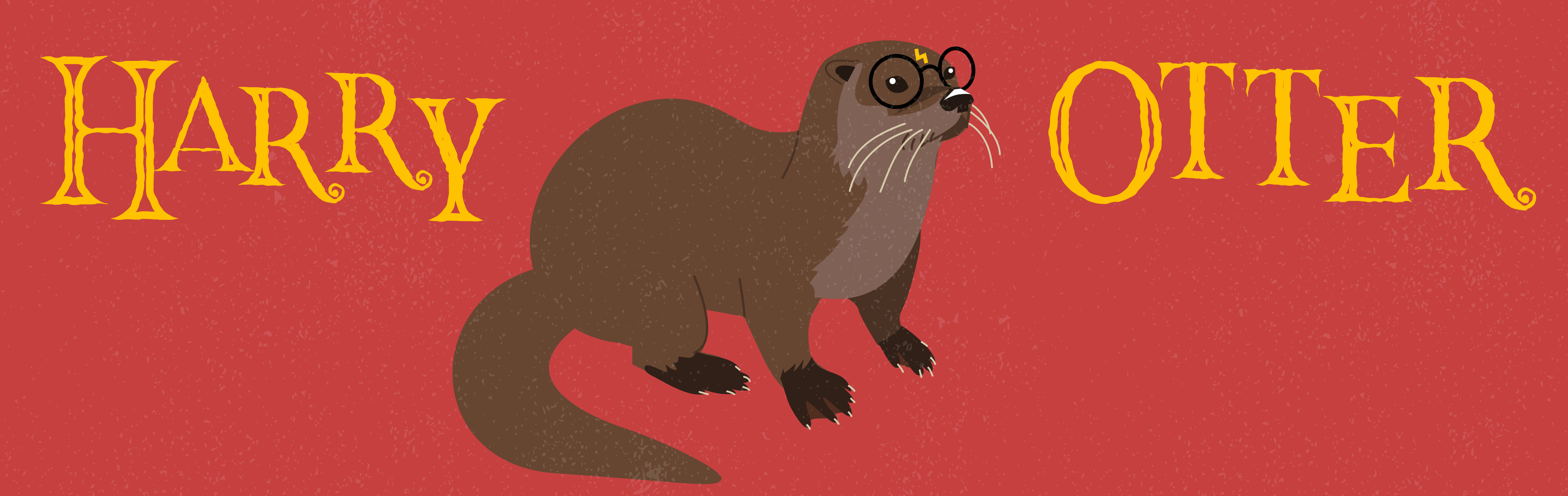 harry otter for letters 1-02 (2)