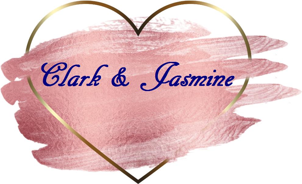 jasmineclark