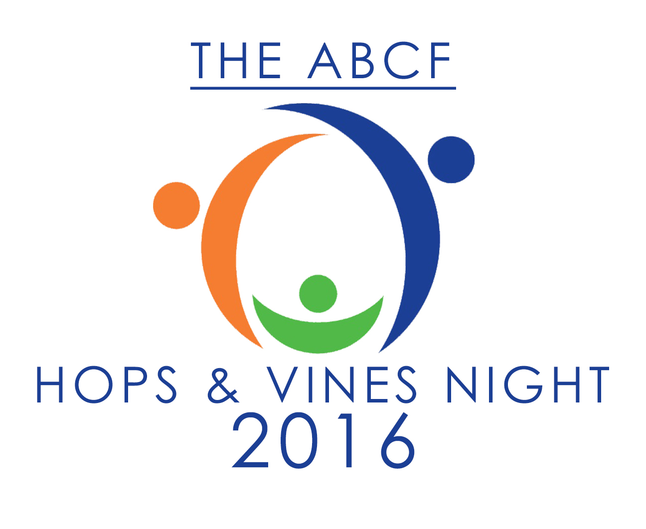 The ABCF Hops & Vines Night 2016
