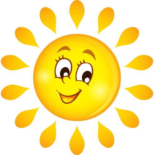 eb911061ab9843a55cc7ec8a4c5fe5b4--im-happy-clipart