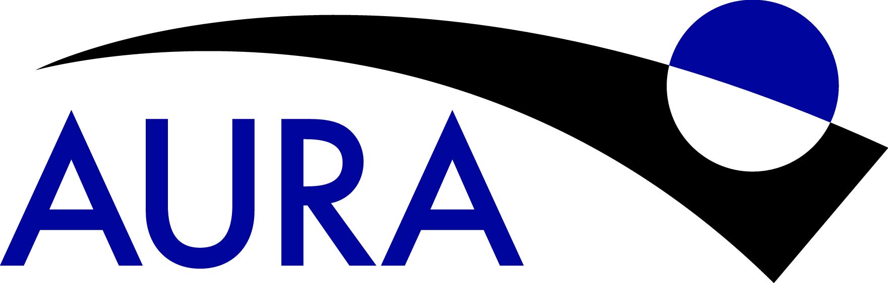 aura_logo_light_background (1)