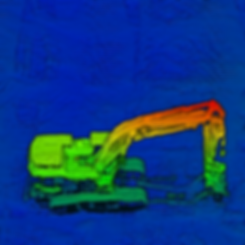 Construction - Excavator Closeup.png