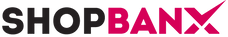 Shopbanx_logos_black_magenta.png