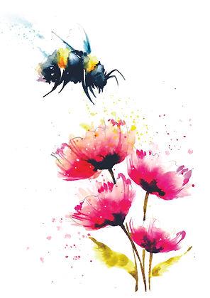 BE09 Bee.jpg