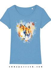 fox cubs azur.jpg