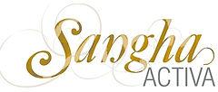 logosangha-1.jpg