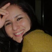 Aura Rios.png