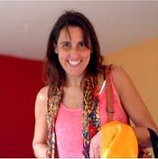 Susana Lopez Sangha Activa.jpg