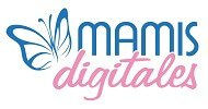 logo-mamis-digitales.jpg