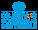 SDG_logo_UN.png