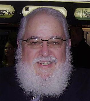 Rabbi Philip Heilbrunn.jpg