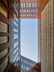 Sickla - Gatun Arkitekter