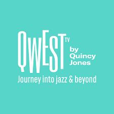 Qwest tv.png