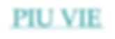 PIU-VIE_Logo_181130.PNG