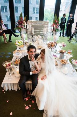 weddingpictures67