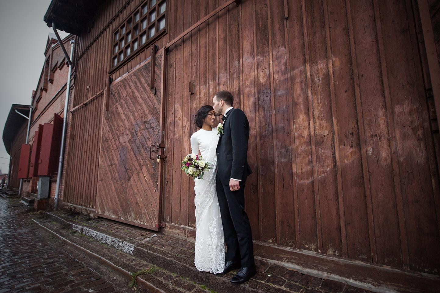 Hochzeitsfotografie-Lübeck-Schleswig-Holstein-Boho