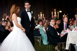 weddingpictures76