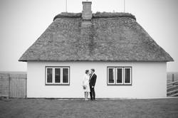 weddingpictures53