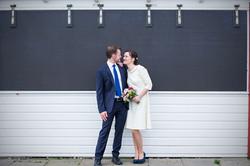 weddingpictures46