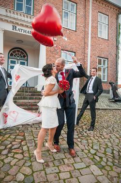 weddingpictures11