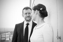 weddingpictures39