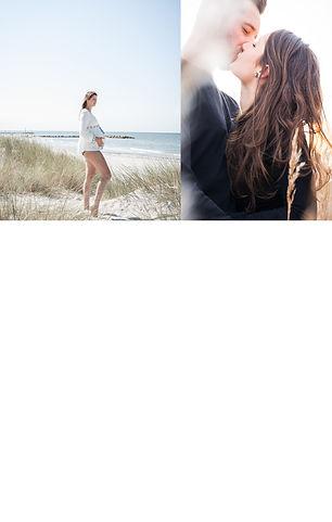 portraitfotografie-familie-land-strand-m