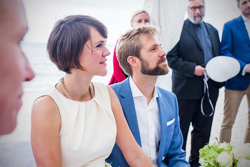 Svenja&Hannes020