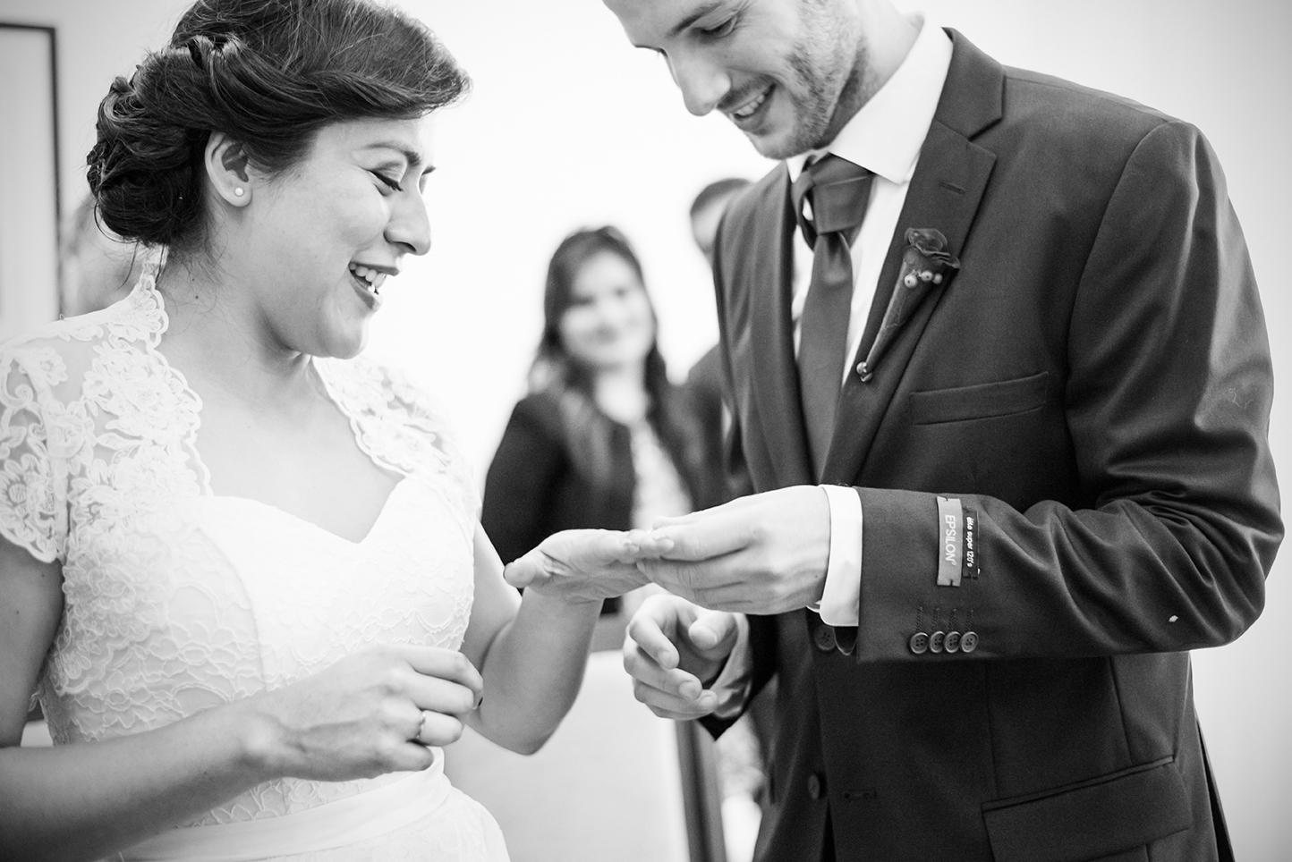 weddingpictures06