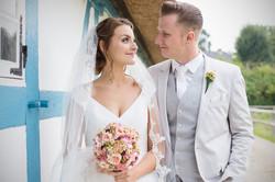 weddingpictures52