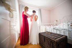 weddingpictures17