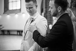 weddingpictures33