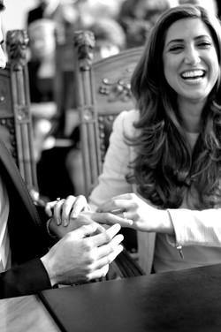 weddingpictures10