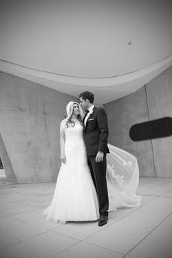 weddingpictures64