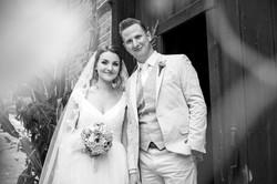 weddingpictures55