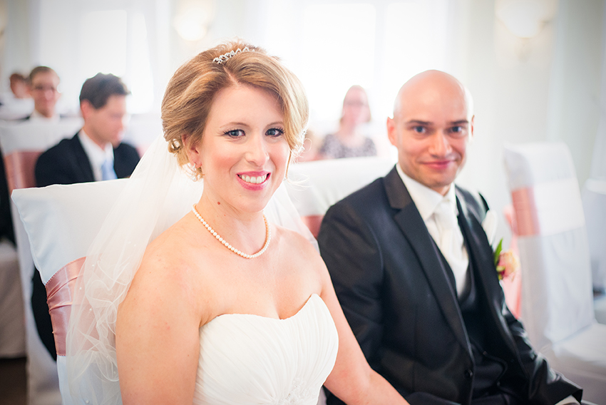 Jenni&Michael016