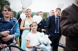 weddingpictures78