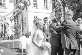 fuerimmerdein-hochzeit-schloss-wedendorf